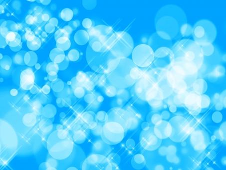 夏 なつ 水辺 水 初夏 みずべ きらきら 輝く 水色 青 ブルー シャボン玉 明るい 色 カラー かがやき テクスチャ バックグランド パステル 海 うみ 川 かわ 背景 壁紙 暑い 水滴 ちゃぷちゃぷ 雨 流れる