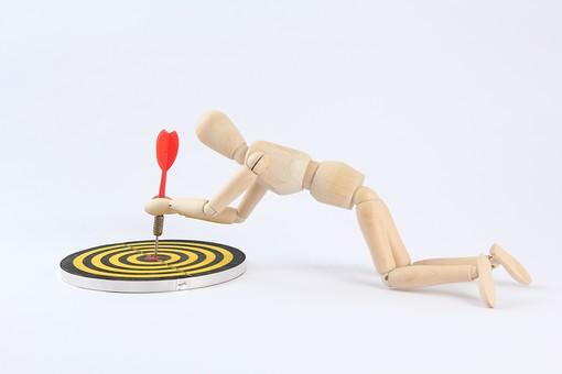 アート 美術 芸術 小物 雑貨 物 文具 便利 使う アイテム 細かい マーク 動かす デッサン 見本 デッサン人形 マネキン 素体 ポーズ 動き モデル 模型 フィギュア 人体 ボディ 参考 おもちゃ ダーツ 的 矢 命中