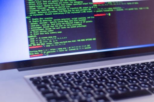 ビジネス 仕事 テーブル ノートパソコン パソコン インターネット 情報 WEBサイト 入力 打つ 働く 会社 オフィス オフィスワーク デスクワーク サービス 通信 キーボード 事務 デスクトップ モニター 画面 デスク IT コンピュータ 作業 コンピューター 作る ネットワーク コード 電子機器 クラッカー ソース 開発 アプリ ネット デジタル インフラ イメージ デザイン 職人 職業 小物 セキュリティ テクノロジー 技術 インターフェース ブラインドタッチ スクリーン 労働 製作 言語 ワーク ディスプレイ 叩く 制作 セキュリティー サーバー 企業 設計 ノートPC クラウド 情報処理 PC デザイナー アプリケーション 制御 インターフェイス システム ソフトウェア 電子 労働者 業務 ビジネスパーソン ディスプレー 分析 コマンド 技術者 エンジニア オンライン ハイテク 依頼 WEB ホームページ ブログ 技術職 アウトソーシング ハッカー ハッキング プログラム サイバー 羅列 専門職 HP 副収入 副業 パソコン操作 データベース スキル ウェブ 在宅 クラウドソーシング フリーランス SE プログラミング クリエイティブ クリエイター 解析 クラッキング ウェブサイト パソコンスキル ウェブデザイン ウェブデザイナー コーディング バーチャル JavaScript プロフェッショナル web開発 デバッグ プログラマー システム管理 ソースコード HTML 制作者 Java プログラミング言語 コーダー 開発者 エンジニアリング 外注 サイト制作 hpデザイン マークアップ システムプログラマー エンジニアー クラウドワーカー プログラマ アプリ制作