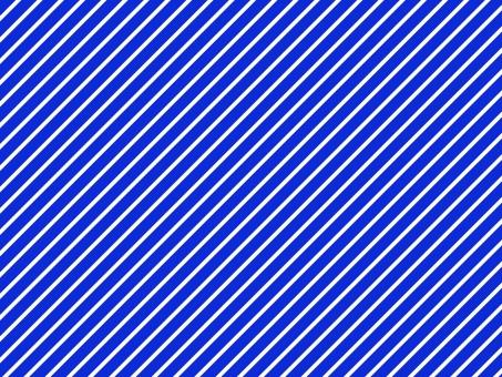 背景 テクスチャ テクスチャー ストライプ 斜めストライプ 斜線 カラフル かわいい ガーリー 青 ブルー 紙