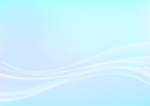 夏 水色 青 寒色 エコ 環境 ブルー 波 流れ 曲線 流線 テクスチャ ウェーブ ウエーブ 波形 揺らぐ 揺らぎ 風 気流 流線 波打つ 流線型 バックグラウンド バックグランド バックイメージ 背景 背景素材 イラスト 風流 抽象的 バックイメージ 背景デザイン 壁紙 ゆらぎ 交差 マイナスイオン 交差 透明感 潤い グラデーション グラフィック 柔らかい シルク ライン テクスチャ 自然 ナチュラル 風 そよ風 海 海中 海底 海面 うみ フレーム 波打ち際 水 水中 マリン 真夏 初夏 川 水族館