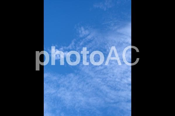 空 Sora1の写真