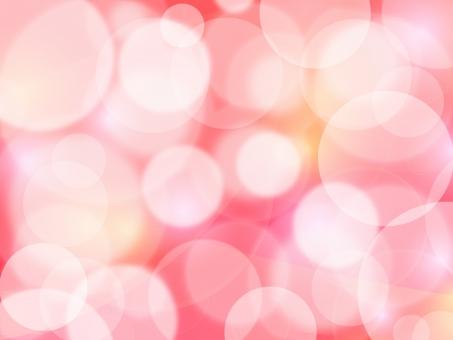 水玉 背景 風景 景色 バック バックグラウンド キラキラ ぴかぴか ピカピカ スポットライト ライト 反射 放射 しゃぼん玉 フラッシュ シャボン玉 爽やか 清潔 太陽 鮮やかな背景 玉 ほんわか 真珠 キラキラ背景 明るい背景 ピカピカ背景 炭酸 シャンパン バブル 光の背景