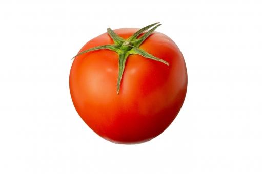 白バック 白背景 植物 食べ物 健康 食事 ダイエット フレッシュ 料理 夏 赤 食べる サラダ 野菜 トマト コピースペース レッド 赤い 果実 食物 フード 食品 緑黄色野菜 ヘルシー リコピン ベジタブル 食材 赤色 新鮮 ビタミン 実 背景素材 生野菜 完熟トマト 甘い 鮮やか 採れたて 夏野菜 とまと 食 psd パス付き切り抜き画像