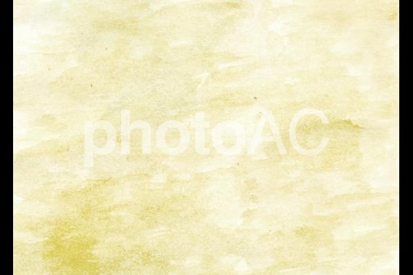 水彩素材0166の写真
