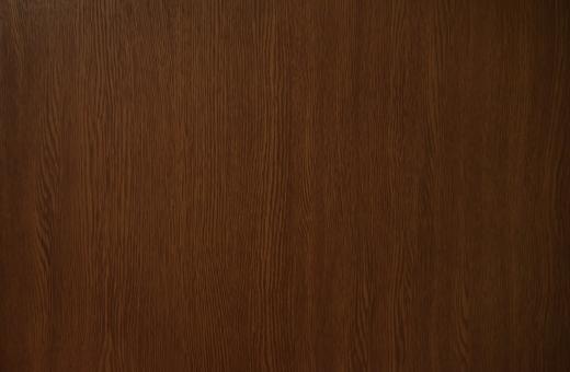 木 背景 テクスチャ よこ 縦木目の写真