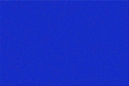 背景 背景画像 壁 壁面 石壁 バックグラウンド ザラザラ ゴツゴツ 凹凸 削り出し 傷 青 ブルー コバルトブルー 群青 ウルトラマリン