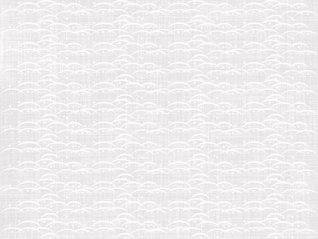 正月 正月背景 正月 お正月 和風 和風背景 和 輪の背景 年賀状 年賀ハガキ 年賀はがき 年賀状素材 和紙 波模様 模様 パターン バックグラウンド テクスチャー テクスチャ 雪 白 壁紙 元旦 広告 広告 イベント イベント素材 お正月背景 お正月の背景