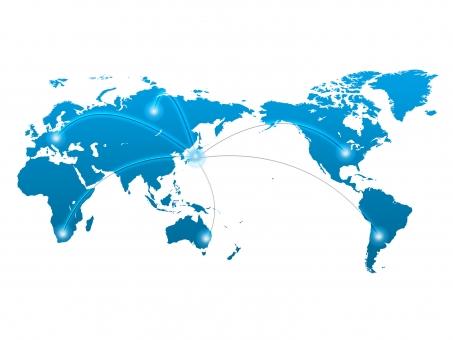 ビジネス ビジネスイメージ グローバル グローバルビジネス 展開 グローバル展開 世界 世界展開 日本 日本中心 世界地図 地図 マップ map 拠点 世界進出 進出 国際 国際的 商社 大手企業 企業 ワールド ワールドワイド 線 ライン 光 光線 つながる つながり 繋がる 繋がり 結ぶ 絆 友好 友好関係 貿易 輸入 輸出 やり取り 大陸 大陸間 海外進出 ビジネスマン 海外 海外拠点 経営戦略 アライアンス 横断 ネットワーク インターネット テクスチャ テクスチャー 素材 イラスト バック 背景 壁紙 イメージ プレゼン プレゼンテーション グラフィック デザイン ダイアグラム 図面 図 背景素材 世界情勢 飛ぶ インタナショナル 青 青い 青色 ブルー 配信 コミュニケーション サービス 経済 規模 チェーン 通信 コミュニティ 成長 戦略 ビジョン 商取引 取引 白バック 白背景 関係 飛び回る 留学 出張 英語 英会話 躍進 バックグラウンド 飛躍 商売 筋 仕事 グループ メディア ネット 情報 事業展開 事業 ビジネス展開 広がる 広げる プロジェクト チェーン展開 it 協力 地球 地球規模 世界規模 スケール コンセプト 世界的 旅 組織 物流 全国 支社 海外支社 外国 野望 展望 人事 人材 移動 左遷 配置 語学 デジタル 提携 クラウド アウトソーシング ソリューション リソース ヒューマンリソース 開発 セキュリティ ソーシャルネットワーク sns 輸送 配送 航路 mokn23