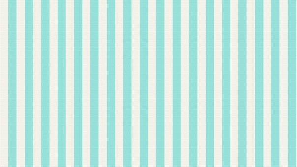 布 柄布 ハンカチ ファブリック ファイバー 繊維 柔らかい テクスチャー 背景 背景画像 染色 染め布 ストライプ ライン 縦縞 縞 シマ しま 縞模様 水色 シアン 青緑 浅葱 ビビッド