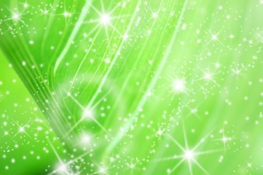 グラデーション 葉脈 茎 薄い 色 色味 星 スター 自然 植物 風 そよ風 波 空気 流線 木漏れ日 木洩れ日 太陽 日 黄緑 新緑 明るい 山 林 葉っぱ 木の葉 木葉 はっぱ 爽やか 木の枝 小枝 風景 木 樹木 森 グリーン エコ エコロジー 環境 eco eco 森林 森林浴 森林セラピー いやし リラックス リラクゼーション やすらぎ 安らぎ 健康 美容 背景 背景素材 テクスチャ テクスチャー バックグラウンド 5月 6月 7月 8月 9月 10月 夏 緑 春 初夏 癒し きらめき キラメキ 優しさ やさしい 優しい マイナスイオン