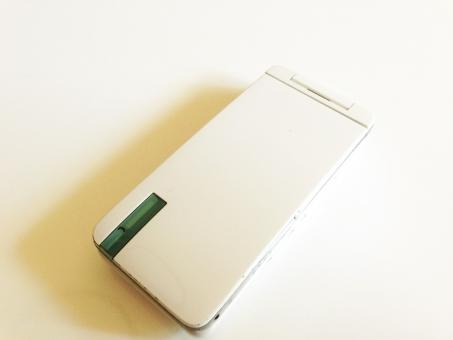 ガラケー 携帯電話 携帯でんわ 折り畳み式携帯電話 折りたたみ携帯 携帯 ケイタイ ケータイ