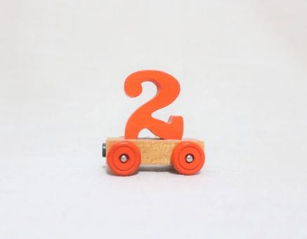 言葉が遅い子どもの2歳児健診・発達相談の内容|ブログ