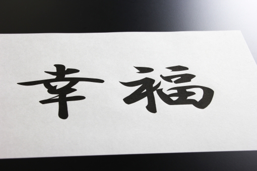 こうふく コウフク 幸せ しあわせ シアワセ happiness HAPPINESS Happiness happy Happy HAPPY GOOD good Good bliss Bliss BLISS lucky Lucky LUCKY 心 人生 japanese 満足 幸 さち JAPANESE 漢字 言葉 日本語