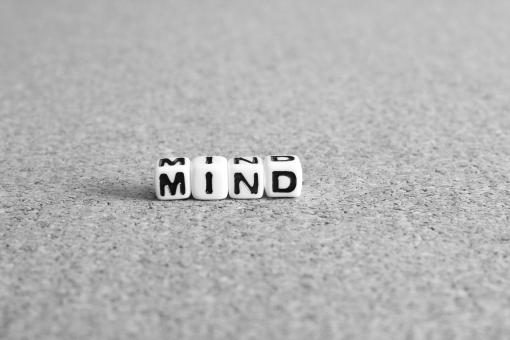 マインド まいんど 心 精神 意志 思考 考え方 捉え方 人生 人間性 性格 気持ち 意思 MIND Mind mind ココロ こころ 想い 思い 感じるところ 感覚 背景素材 壁紙 社会 会社 仕事 人間関係 コミュニケーション ヒト