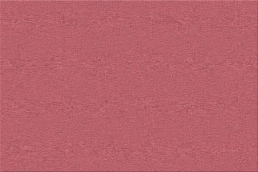 背景 背景画像 バックグラウンド 壁 壁面 石壁 ザラザラ ゴツゴツ 凹凸 削り出し 傷 赤 レッド ピンク 桃 桃色 紅 薄紅 サーモン