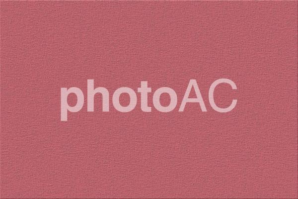 ザラザラの土壁風テクスチャ 4の写真