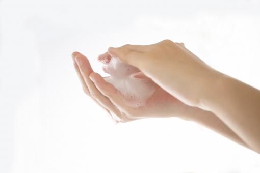 「手洗い 写真 フリー」の画像検索結果
