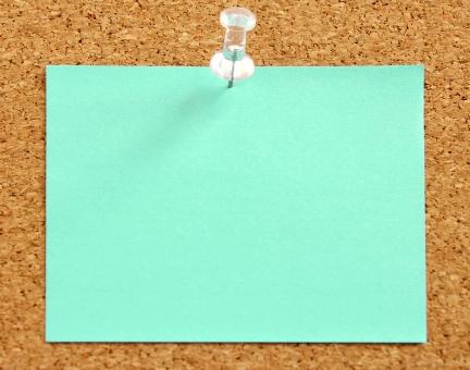 伝言 メッセージ メモ 伝言メモ めも メモ帳 メッセージ板 板 ボード 伝言ボード 伝言板 メッセージボード コルクボード 掲示板 連絡 連絡板 連絡ボード 背景 素材 背景素材 コピー グリーン ライトグリーン フォーマット パステル調 壁紙 web web素材 台紙 コメント
