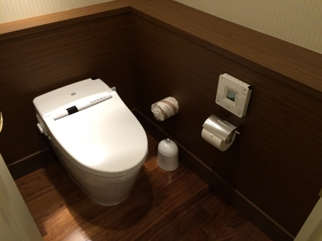 トイレ 水洗 ウォシュレット 洗浄 ホテル ホテル設備 洋風トイレ 個室 toilet といれ