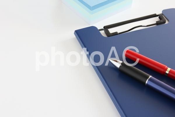 ビジネスツールの写真