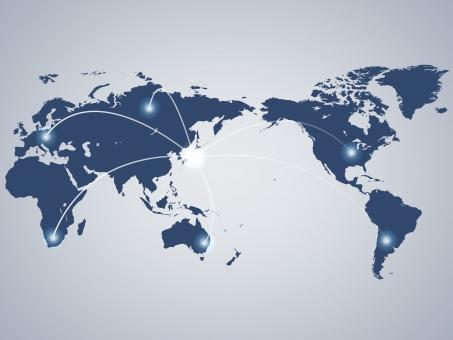 ビジネス ビジネスイメージ グローバル グローバルビジネス 展開 グローバル展開 世界 世界展開 日本 日本中心 世界地図 地図 マップ map 拠点 世界進出 進出 国際 国際的 商社 大手企業 企業 ワールド ワールドワイド 線 ライン 光 光線 つながる つながり 繋がる 繋がり 結ぶ 絆 友好 友好関係 貿易 輸入 輸出 やり取り 大陸 大陸間 海外進出 ビジネスマン 海外 海外拠点 経営戦略 アライアンス 横断 ネットワーク インターネット テクスチャ テクスチャー 素材 イラスト バック 背景 壁紙 イメージ プレゼン プレゼンテーション グラフィック デザイン ダイアグラム 図面 図 背景素材 世界情勢 飛ぶ インタナショナル シルバー グレー 紺色 紺 海洋 全体図 配信 コミュニケーション サービス 経済 規模 チェーン 通信 コミュニティ 成長 戦略 ビジョン 商取引 取引 関係 飛び回る 留学 出張 英語 英会話 躍進 バックグラウンド 飛躍 商売 筋 仕事 グループ メディア ネット 情報 事業展開 事業 ビジネス展開 広がる 広げる プロジェクト チェーン展開 it 協力 地球 地球規模 世界規模 スケール コンセプト 世界的 旅 組織 物流 全国 支社 海外支社 外国 野望 展望 人事 人材 移動 左遷 配置 語学 デジタル 提携 クラウド アウトソーシング ソリューション リソース ヒューマンリソース 開発 セキュリティ ソーシャルネットワーク sns 輸送 配送 航路 mokn23