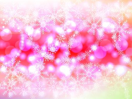 雪結晶 結晶 背景 クリスマス メリークリスマス Xmas Christmas christmas クリスマス素材 クリスマス背景 サンタ サンタクロース 12月 冬の素材 冬の背景 冬 winter 冬背景 雪素材 雪景色 正月背景 イベント素材 スノー snow SNOW web背景 チラシ背景 12月 幻想背景 水玉
