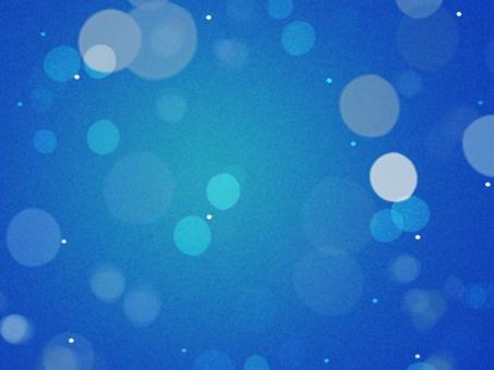 テクスチャ 背景 バック バックグラウンド 壁紙 エフェクト 加工 ビジネス デザイン 青 ブルー 夏 海 夜空 光 キラキラ 水 蛍 深海 水族館 涼しげ 爽やか 静か 綺麗 美しい