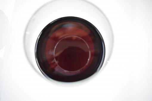 ワイン グラス 赤 ポリフェノール お酒 アルコール 酒 wine 赤ワイン 酔う 晩酌 飲み おつまみ バー 酔っぱらい