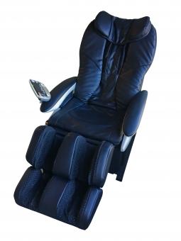 パス付き 切り抜き マッサージ マッサージチェア チェア 椅子 マッサージ椅子 イス 温泉 リラックス 健康器具 マッサージ機 健康 インテリア