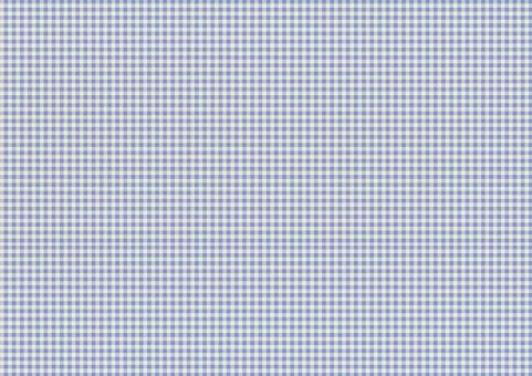 素材 背景 バック 壁紙 紙 布 パッチワーク クロス キルト チェック チェック柄 模様 青 青色 ブルー blue 格子 かわいい 定番 パーツ ナチュラル カントリー スクラップブッキング テクスチャ テクスチャー ギンガム ギンガムチェック