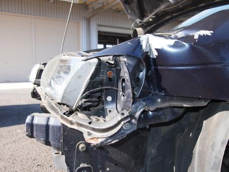 新型スペーシアギアは事故に強い?万が一のための耐久性や安全装備は大丈夫なの?