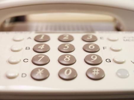 電話 コール 会話 番号 プッシュ シャープ コメ かける 話す 呼ぶ 電話機 英語 海外 旅行