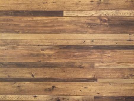 ウッドウォール20 woodwallの写真