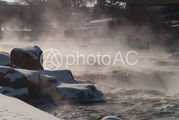 川霧2の写真