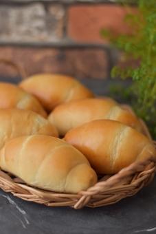 バターロール パン ロールパン bread butter roll