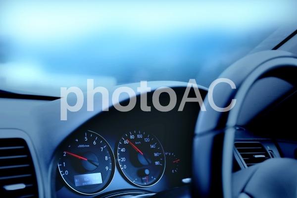 ドライブに連れてって4の写真