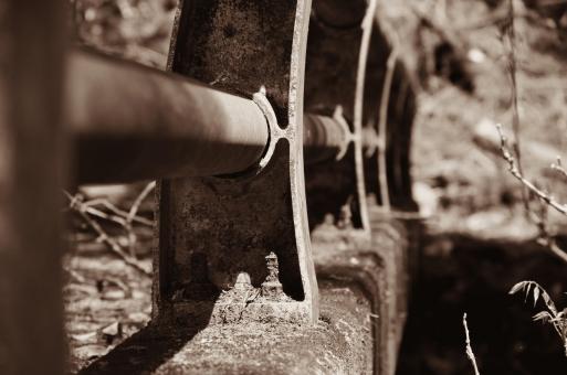 退廃的に関する写真写真素材なら写真ac無料フリーダウンロードok