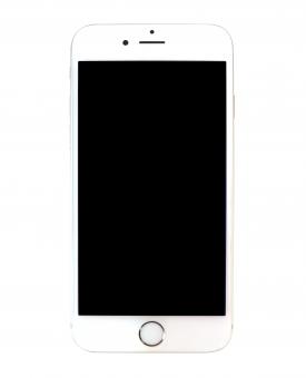 キリヌキ用iphone6s_3の写真