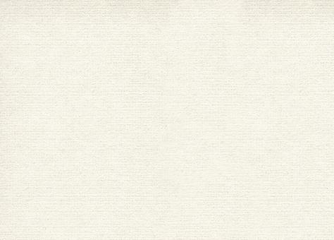 紙素材和紙ペーパーテクスチャーシンプル背景壁紙無地おしゃれ2の写真