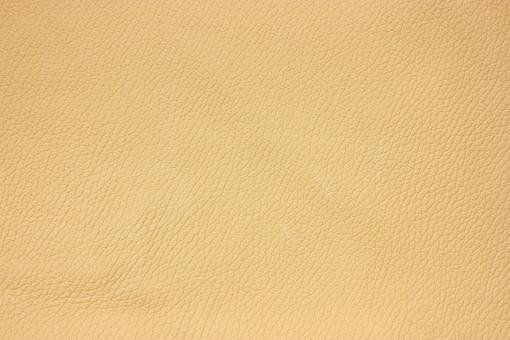 革 皮 皮革 レザー 素材 背景 バックグラウンド テクスチャ 上品 高級 エレガント 牛革 豚革 天然素材 生地 おしゃれ  茶色 ブラウン クリーム色 黄色 オフホワイト 白