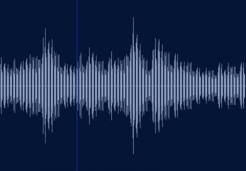 音波 音 サウンド グラフ 図 背景 テクスチャ かっこいい 数値 ボイス 声 データ ビジネス 波形 振動 音量 響き デジタル ブラック ブルー 図形 トーン 波 対称 シンメトリー 録音 音声 レコード 再生 プレイ