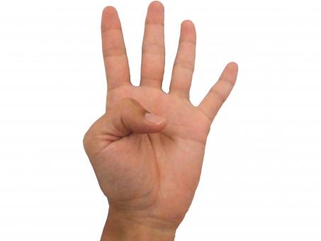 4番 4 四 4位 4等 四等 四位 思いつく 助ける 発見 女性 四個 四つ 爪 4個 4つ アイデア 正解 解決 天才 勉強 セミナー 光 ピンポン 仕事 アップ 思いつき 閃き ジェスチャー ひらめき 切り取り 切り抜き 背景白 男性 指のカウントダウン 注意 危ない 危険 ストップ ヒント ポイント メリット 利点 要点 考える 思考 間違い ビジネス コンサルト ビジネスマン 問題 びっくり 感嘆符 プレゼンテーション 営業 サラリーマン 課題 広告 ゆび 指 人差し指 人間 人 手