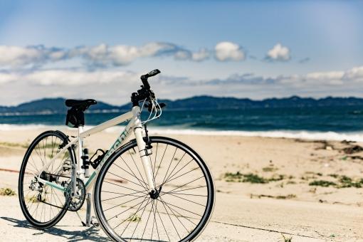 「無料素材 自転車」の画像検索結果