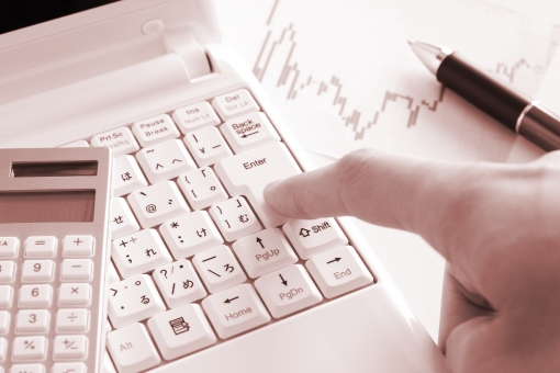 オンライントレード 投資 取引 オンライン決済 確定 約定 確定 決定 利益確定 利確 損切り 追証 証拠金 背景 ビジネス 背景素材 素材 チャート トレード CFD FX fx 個人投資家 機関投資家 会社 証券会社 ネット取引 オンライン取引 ウェブ web素材