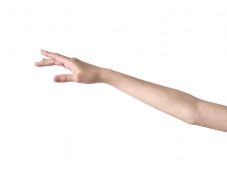 白背景 美容 手 ヨガ ジェスチャー 愛 説明 きれい 愛情 素材 パーツ 指 美 片手 人体 材料 手を伸ばす 美しい 中学生 切り抜き 救出 救助 ハンドサイン 差し伸べる バレリーナ ダンス 子供の手 バレエ 手をあげる 背景なし 救う バレエダンサー 切抜き 手を差し伸べる 子どもの手 10歳 12歳 背景透明 綺麗な手 助けを求める 11歳 クラシックバレエ さしのべる psd 小学校高学年