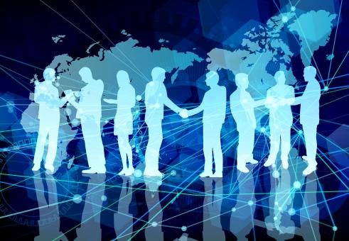 「グローバル イメージ フリー画像」の画像検索結果