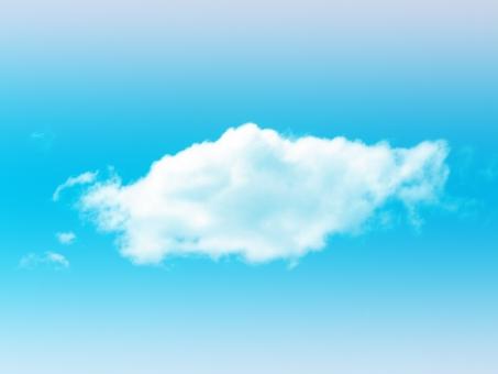 背景 背景画像 背景素材 バック バックグラウンド 空 雲 晴れ 快晴 青空 爽やか ブルー 大空 景色 風景 青 background sky cloud blue nature landscape お天気 太陽光 uvカット 紫外線 空気 お出かけ日和 行楽日和 水色 おだやか 白い雲 平和 暖かい 日差し 天日干し 布団を干す 見上げる 清々しい 晴れ渡る ポカポカ陽気 ぽかぽか陽気 初夏 小春日和 屋外 野外 昼下がり 上空 洗濯日和 白 広角 爽快 積乱雲 寒色 エコ 環境 気流 透明感 自然