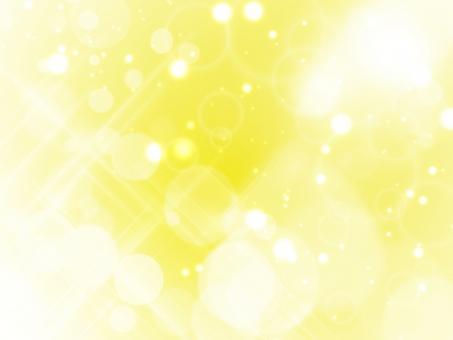 ゴールド 金 金色 黄色 gold 黄土色 クリスマス イルミネーション きらきら キラキラ 輝き 光 水玉 丸 玉 幸せ 運 眩しい 幸運 恋愛 恋 降り注ぐ 降る バレンタイン 嬉しい 楽しい イベント 最高 背景 壁紙