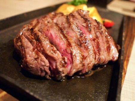 ランプ 牛肉 ビーフ 肉料理 肉バル グリル グルメ